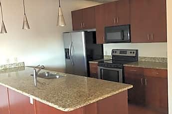 Kitchen, 437 Monroe Ave, 2