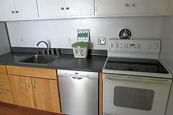 Kitchen, 1965 Bush St, 0