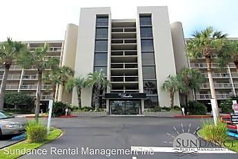 Building, 381 Santa Rosa Blvd, 0