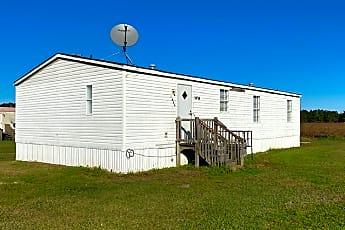 Building, 1424 Chris Ave, 0