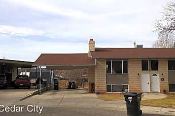 Building, 546 Cedarwood Terrace, 0