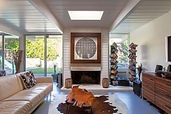 Living Room, 70 MOUNT RAINIER DRIVE, 0