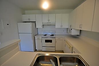 Kitchen, 2031 Renaissance Blvd, 0