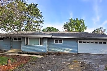 Building, 5660 W Wilson St, 0