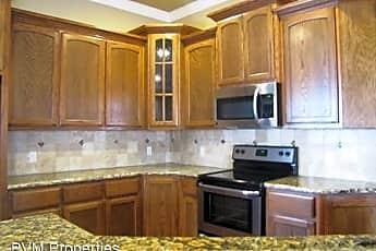 Kitchen, 3040 Stallion Dr, 0