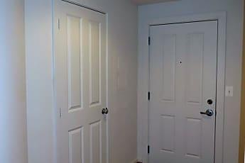 Bedroom, 4480 Market Commons Dr, 1