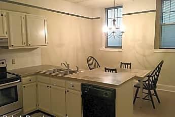Kitchen, 254 Summit Ave, 0