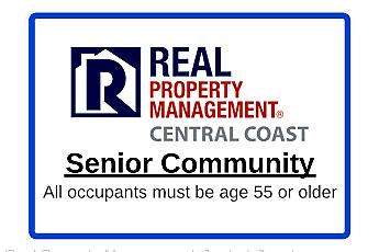 Community Signage, 519 W Taylor St, 0