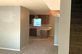 Building, 408 Horne St, 2
