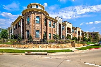 Building, Artistry at Phillips Creek Ranch Apartments, 0