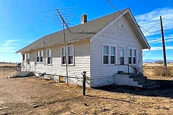 Building, 10201 Co Rd 74, 0