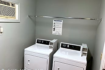 Kitchen, 141 N 200 W, 2