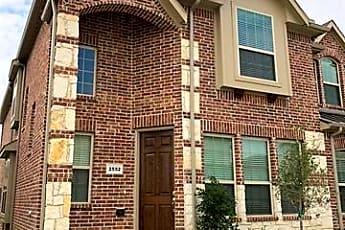 Building, 2552 Sarah Ln, 0