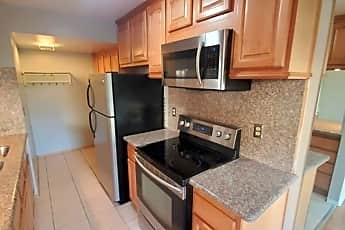 Kitchen, 17660 Palo Verde Ave, 0
