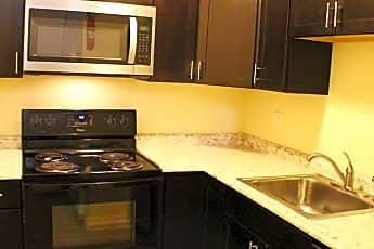 Kitchen, 1324 Bradley Dr, 0