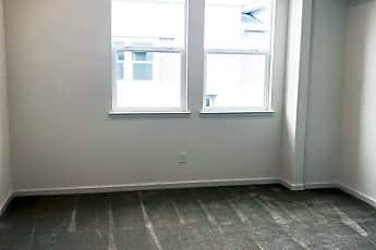 Living Room, 1631 Hittell Pl, 2