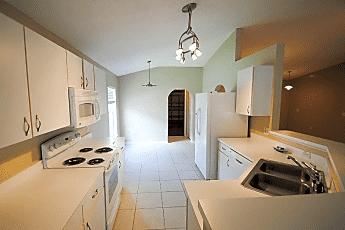 Kitchen, 934 Magellan St, 0