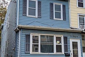 Building, 326 Bergen St, 0