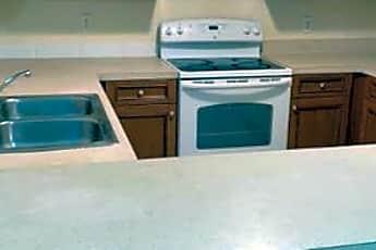 Kitchen, 2744 NW 131st St, 1