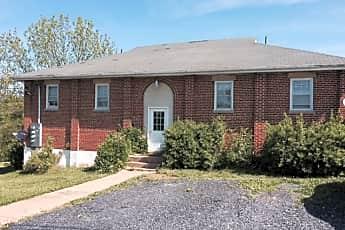Building, 97 Co Rte 1/7, 0