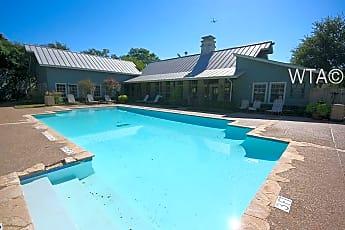 Pool, 12770 Bandera Rd, 0
