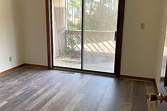 Living Room, 3015 Old Bryan Dr, 1