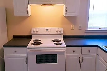 Kitchen, 3124 S Perry St, 0