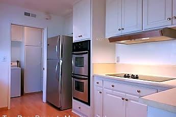 Kitchen, 1609 E Washington Ave, 1