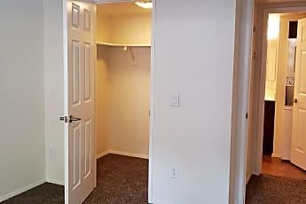 Bathroom, 1720 E Thunderbird Rd, 2