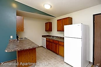 Kitchen, 530 E Kenyon Ave, 2