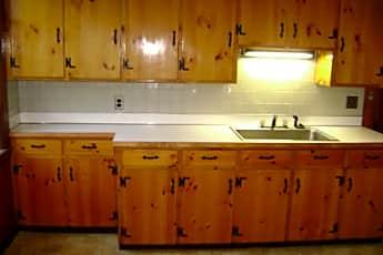 Kitchen, 41 Harriet Ave, 0