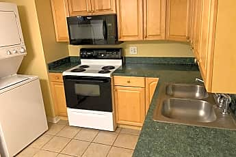 Kitchen, 1130 Fountain Rd, 0