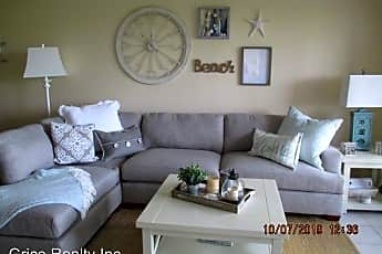 Living Room, 5220 Bonita Beach Rd SW, 0