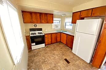 Kitchen, 223 S Central Ave, 0