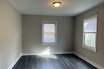Living Room, 1028 Rodey Ave, 0