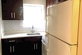 Kitchen, 97-12 93rd St 3, 0