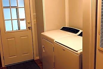 Bedroom, 961 S Richter Rd, 2