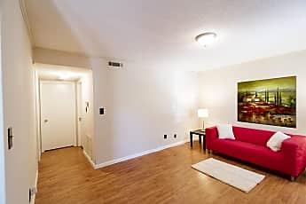 Living Room, 2090 Cole Rd SE, 0