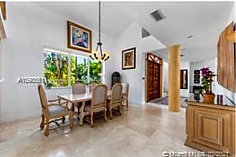 Dining Room, 1575 Stillwater Drive, 1