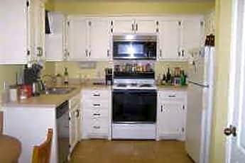 Kitchen, 5325 Western Plains Ave, 1