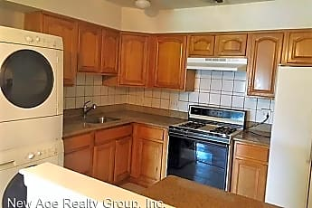 Kitchen, 7135 Lindbergh Blvd., 0