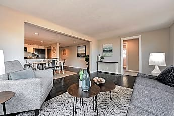 19600 View Dr, 0