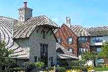 Craughwell Village, 0