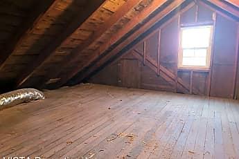 Bedroom, 1538 Longfield Ave, 2