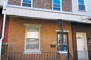 Building, 6644 Leeds St, 0