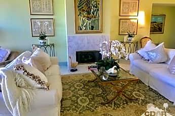 Living Room, 47432 Rabat Dr, 0