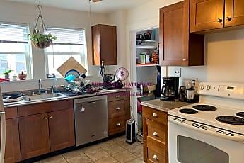 Kitchen, 88 Palmer St, 0