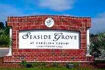 Seaside Grove at Carolina Forest, 0