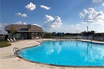 Pool, 403 Shiplap Ln, 0
