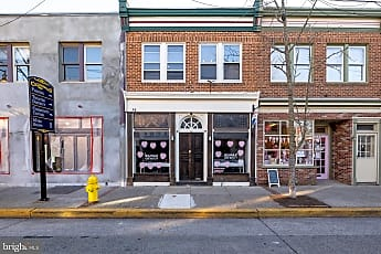 Building, 688 Haddon Ave 2, 2